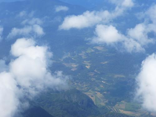Pal-Manille-Puerto Princesa (23)