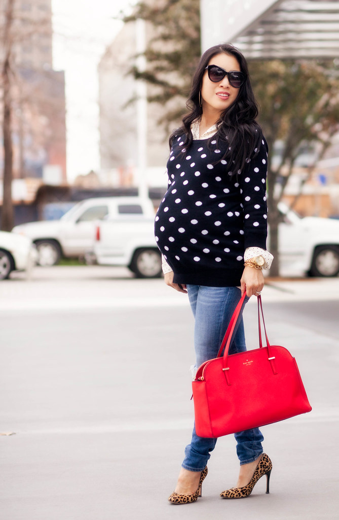 "<a href=""https://cuteandlittle.com"" rel=""nofollow"">cuteandlittle.com</a> 
