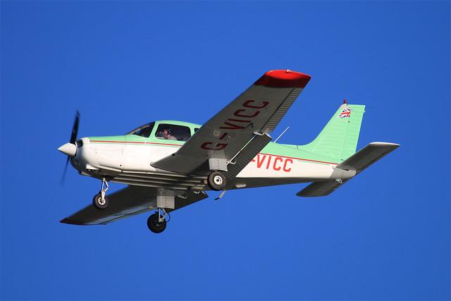 G-VICC-cardiff-18012015