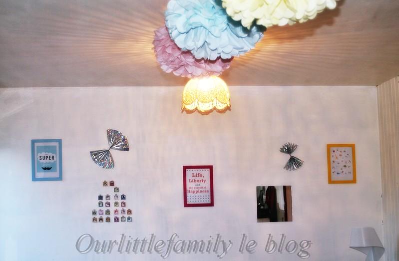 affichegratuitedecoration