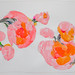rosa Zweige by milenaneubert