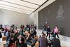 Apple Store Union Square Forum