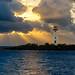Nassau Lighthouse by _patclancy56