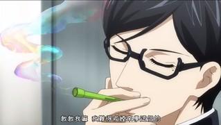 坂本 (3)