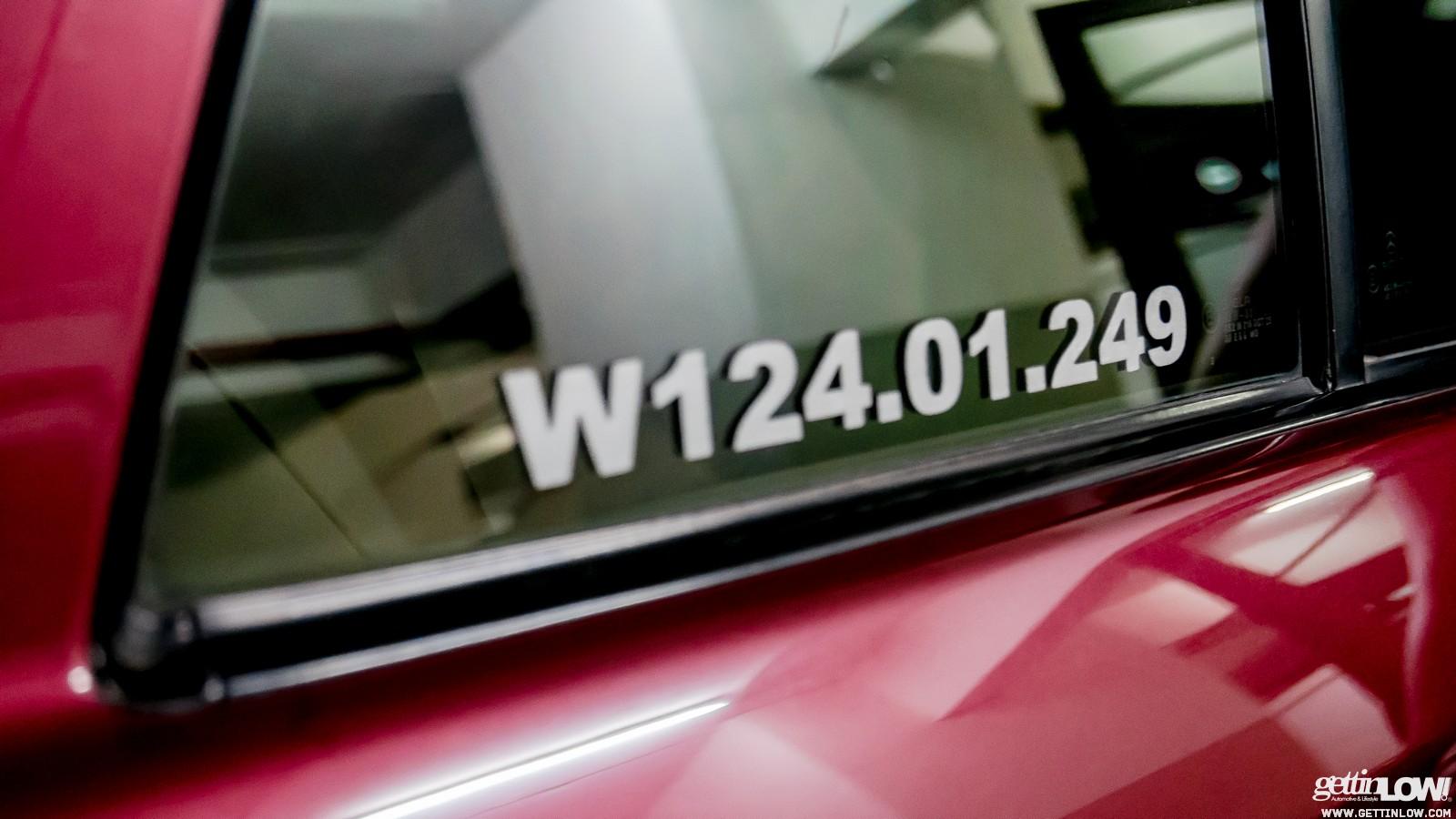 Putri Alika 1995 S124 E320