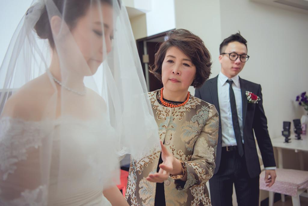 20151226北投儷禧婚禮記錄 (292)