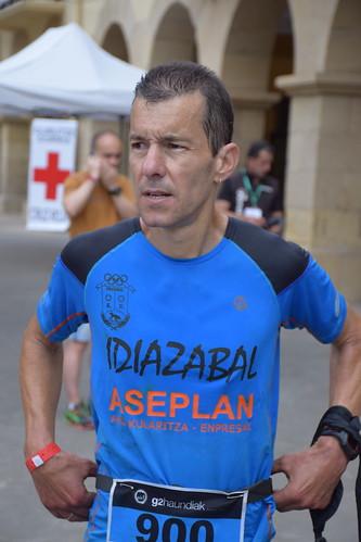 Iker Zurutuza