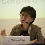 Izumi Nakamitsu