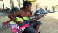 Filipinas 2011