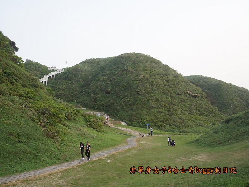 基隆海科館望幽谷35