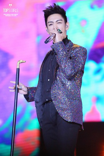 HQs MAMA 2015-12-02 by TOPs Girls (5)