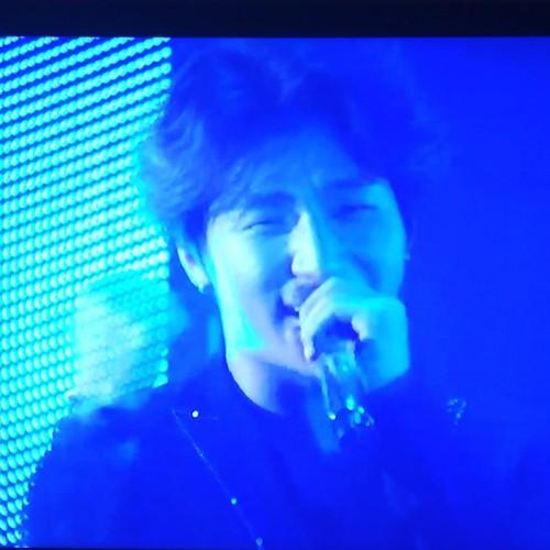 Big Bang - Made Tour - Tokyo - 24feb2016 - tomoko_dl - 01