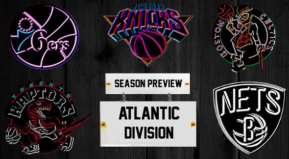 Atlantic-Division1-Cover