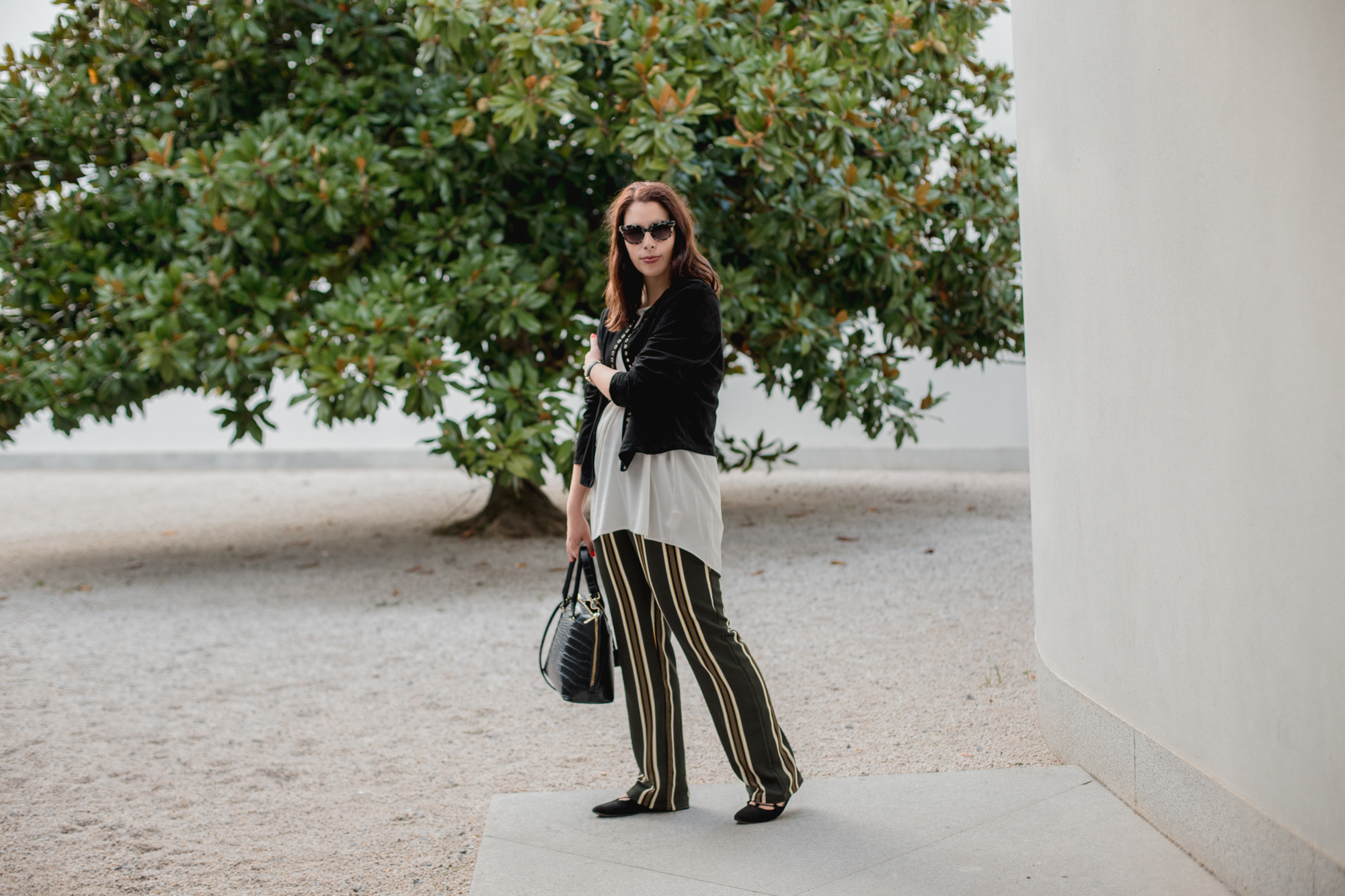 serralves-outfit-porto