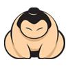 circle_sumo