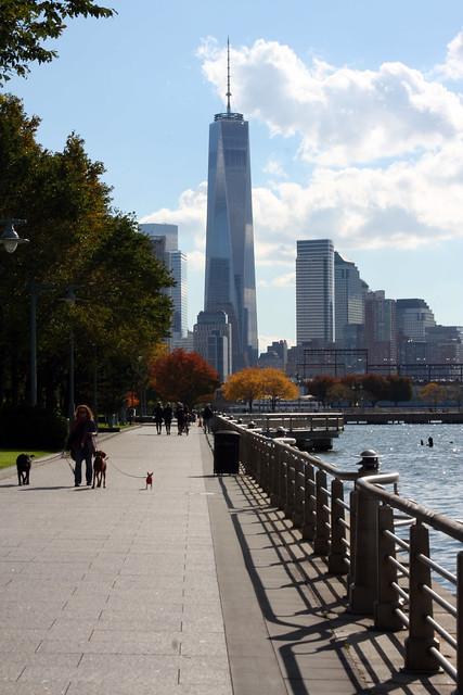 NYC (158)