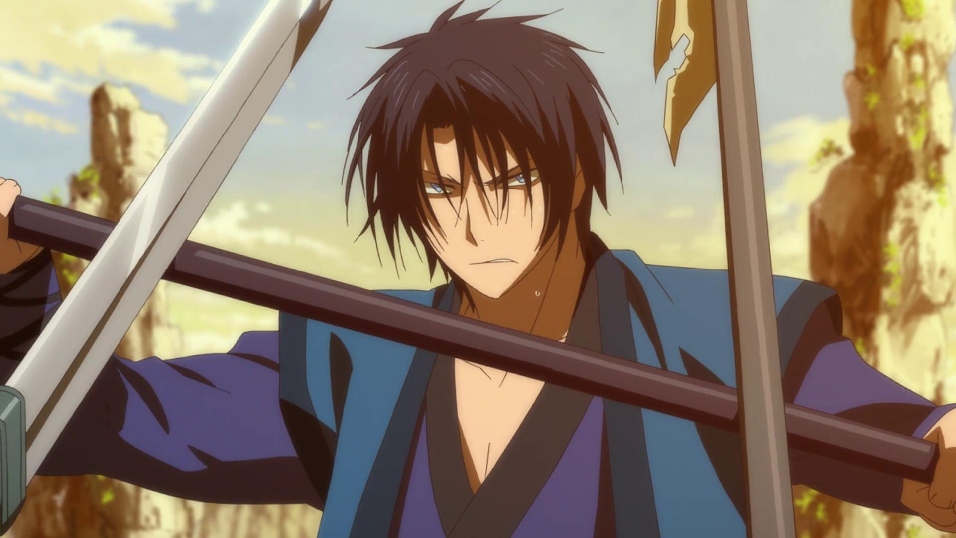 Akatsuki no Yona E05 (43)