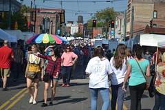033 River Arts Fest