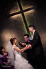 Richmond Shiang Garden Wedding-339.jpg