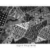 Batik Indonesia  #batik #tjimahi #indonesia  #blackwhite #photography #blackwhite_photography #bw_photography #bw_capture #bw_scence #instasunda #instagram #yogyakarta #djogjakarta #westjava #tjiphots