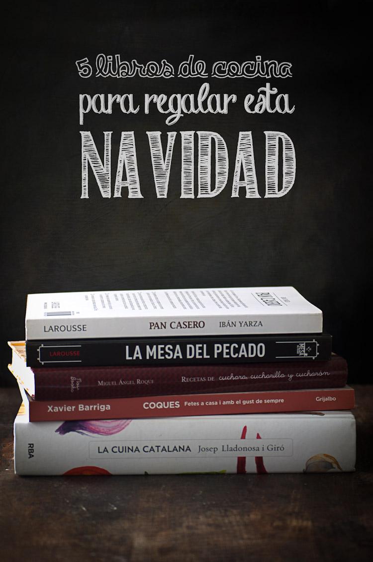 20141123_libros_cocina