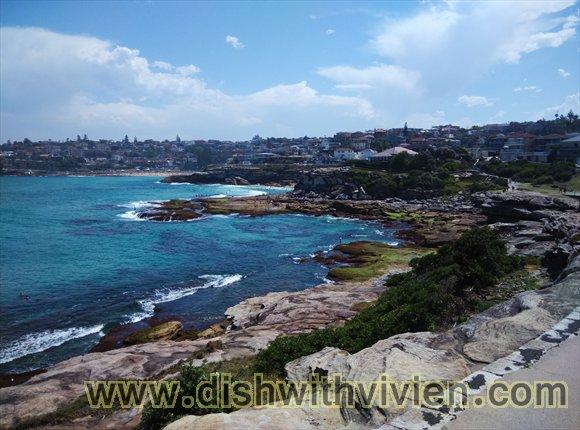 Sydney171