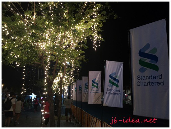 standard-chartered-bangkok-marathon-2014-IMG_4756
