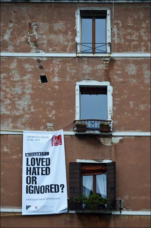 Venezia_1115