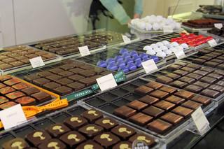 Cocoa Atelier, Dublin IMG_2615 R