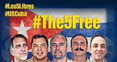 Libre-los-5-free_3