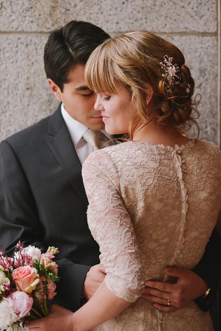 Anna-Gleave-Mateo-Wedding_0030