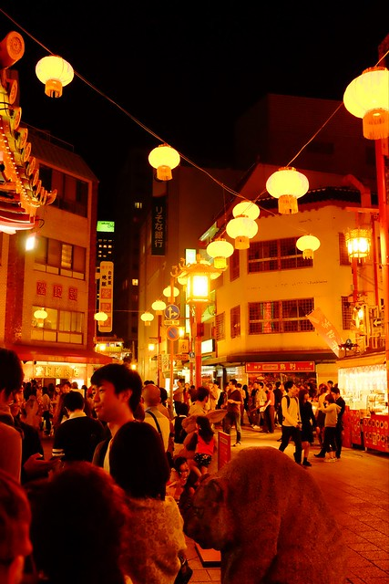 Kobe night 002.