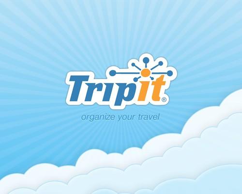 tripit-logo-gadgetsinformer