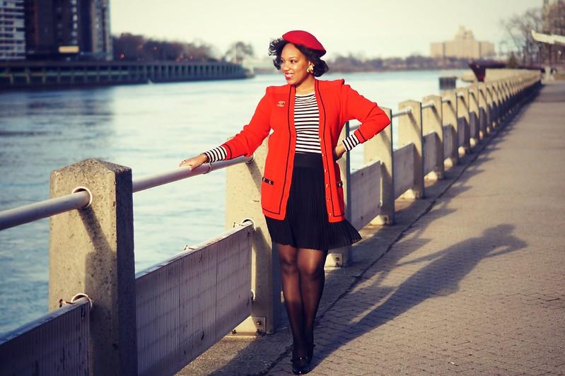 vintage-red-cardigan-3