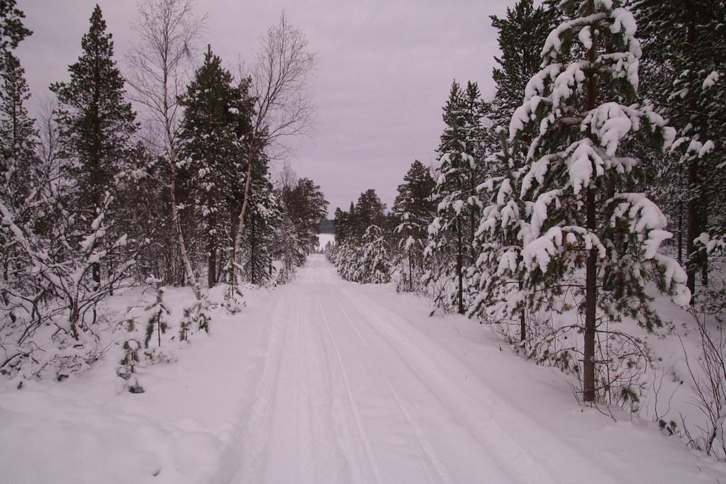 Finland034