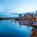Marina - Vancouver
