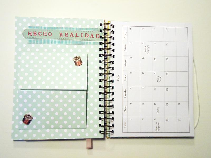 09-agenda-fallera-scpabook