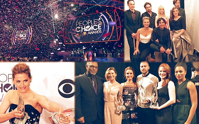 peoplechoice2015