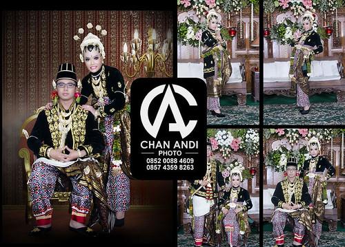 WEDDING FOTOGRAFER ( PHOTO PERNIKAHAN ) FOTO PENGANTIN TRADISIONAL & MODERN | di WONOSARI JOGJA / YOGYAKARTA, INDONESIA