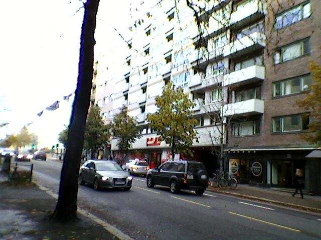 Photo-0138