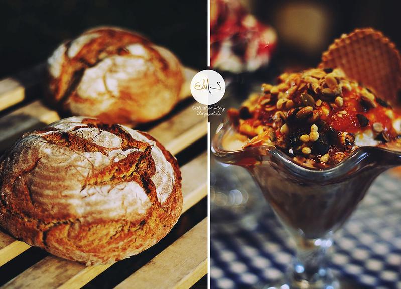 Bäckerei - BW (130) Kopie-horz