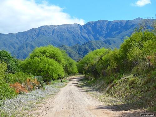 Autor: www.naturalezaypaisajesdecatamarca.blogspot.com