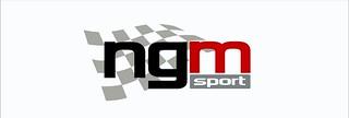 ngnsport_logosm
