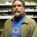 Santa Ana Army Air Base shirt by simonov