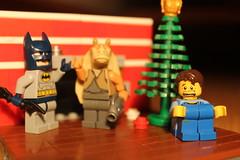 Eurobricks Christmas Raffle