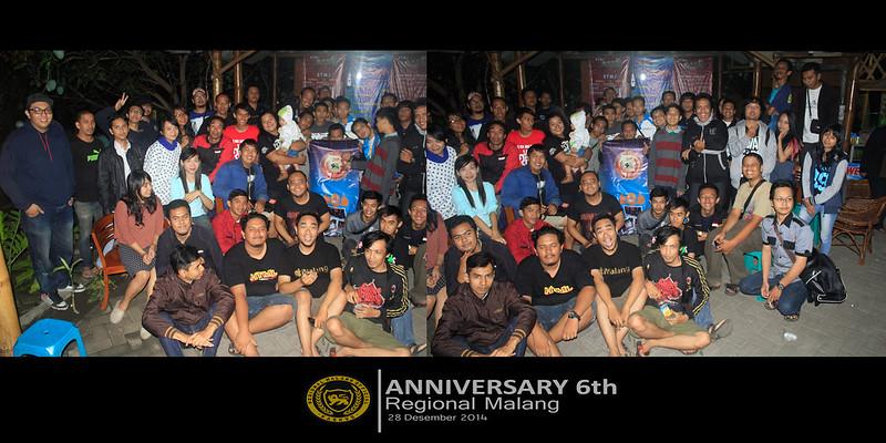 fr-6th-anniversary-kaskus-reg-malang-tambah-edan