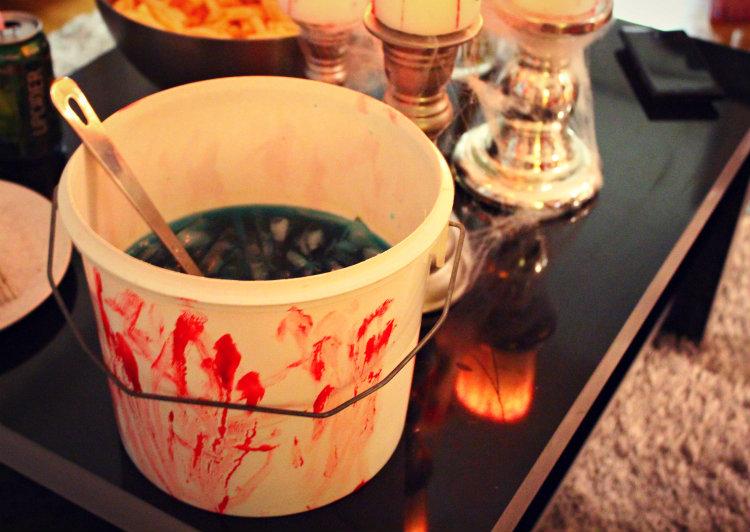 halloween 2014 176