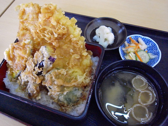 YOTSUKURA TEI