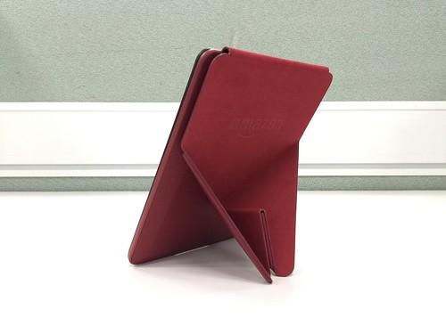 Origami Right