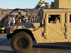 armored car, army, automobile, military vehicle, vehicle, off-roading, humvee, off-road vehicle, military,